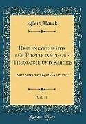 Cover: https://exlibris.azureedge.net/covers/9780/3655/1622/4/9780365516224xl.jpg
