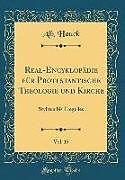 Cover: https://exlibris.azureedge.net/covers/9780/3656/1909/3/9780365619093xl.jpg