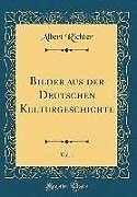 Cover: https://exlibris.azureedge.net/covers/9780/3656/2204/8/9780365622048xl.jpg