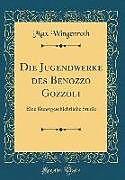 Cover: https://exlibris.azureedge.net/covers/9780/3656/5102/4/9780365651024xl.jpg