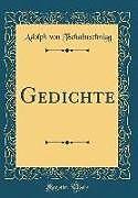 Cover: https://exlibris.azureedge.net/covers/9780/3656/6054/5/9780365660545xl.jpg