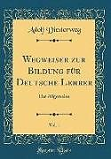 Cover: https://exlibris.azureedge.net/covers/9780/3656/6172/6/9780365661726xl.jpg