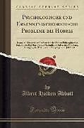 Cover: https://exlibris.azureedge.net/covers/9780/3656/6650/9/9780365666509xl.jpg