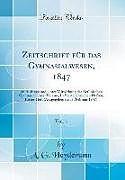 Cover: https://exlibris.azureedge.net/covers/9780/3656/7174/9/9780365671749xl.jpg