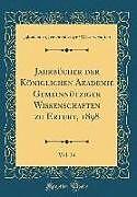 Cover: https://exlibris.azureedge.net/covers/9780/3657/0952/7/9780365709527xl.jpg