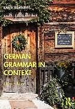 Cover: https://exlibris.azureedge.net/covers/9780/3671/8660/9/9780367186609xl.jpg