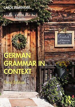 Cover: https://exlibris.azureedge.net/covers/9780/3671/8661/6/9780367186616xl.jpg
