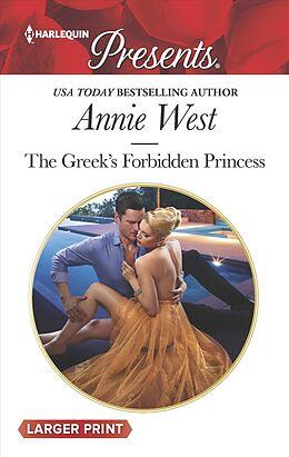 Cover: https://exlibris.azureedge.net/covers/9780/3732/1386/3/9780373213863xl.jpg