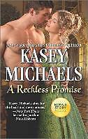Kartonierter Einband A Reckless Promise: Winter's Camp Bonus von Kasey Michaels, Jodi Thomas