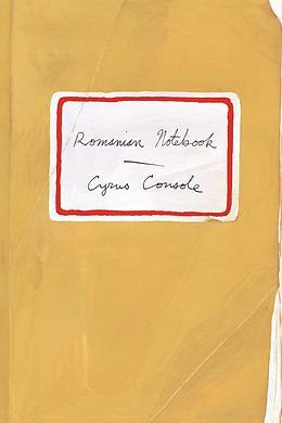 Cover: https://exlibris.azureedge.net/covers/9780/3747/1319/5/9780374713195xl.jpg