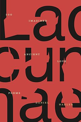 Cover: https://exlibris.azureedge.net/covers/9780/3747/1481/9/9780374714819xl.jpg