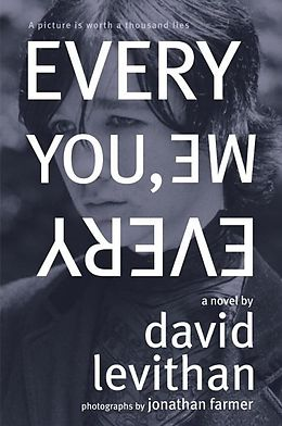 Cover: https://exlibris.azureedge.net/covers/9780/3758/9621/7/9780375896217xl.jpg