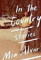 Cover: https://exlibris.azureedge.net/covers/9780/3853/5281/9/9780385352819xl.jpg