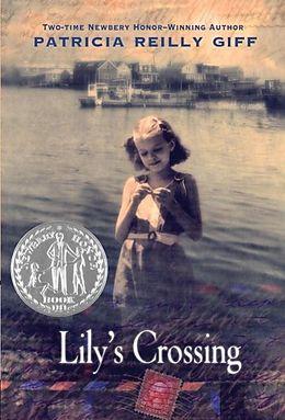 Cover: https://exlibris.azureedge.net/covers/9780/3857/2993/2/9780385729932xl.jpg