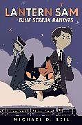 Cover: https://exlibris.azureedge.net/covers/9780/3857/5318/0/9780385753180xl.jpg