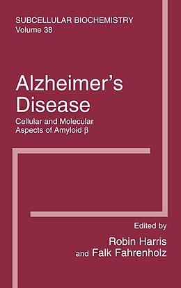 Cover: https://exlibris.azureedge.net/covers/9780/3872/3226/3/9780387232263xl.jpg