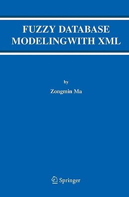 Cover: https://exlibris.azureedge.net/covers/9780/3872/4249/1/9780387242491xl.jpg