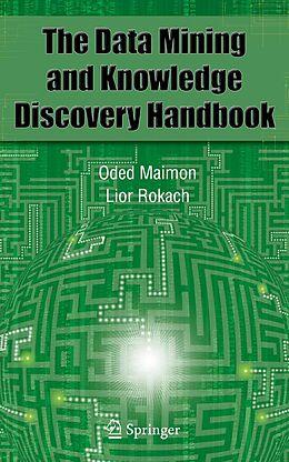 Cover: https://exlibris.azureedge.net/covers/9780/3872/5465/4/9780387254654xl.jpg