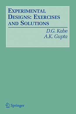 Cover: https://exlibris.azureedge.net/covers/9780/3873/3892/7/9780387338927xl.jpg