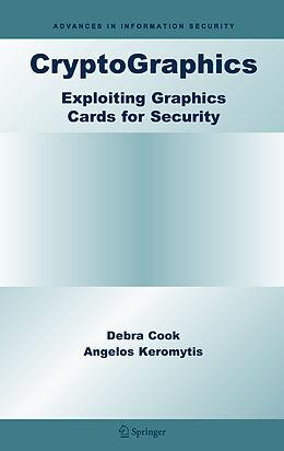 Cover: https://exlibris.azureedge.net/covers/9780/3873/4189/7/9780387341897xl.jpg
