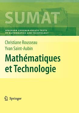 Cover: https://exlibris.azureedge.net/covers/9780/3876/9213/5/9780387692135xl.jpg