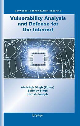 Cover: https://exlibris.azureedge.net/covers/9780/3877/4390/5/9780387743905xl.jpg
