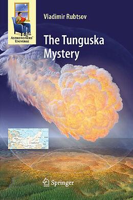 Cover: https://exlibris.azureedge.net/covers/9780/3877/6574/7/9780387765747xl.jpg