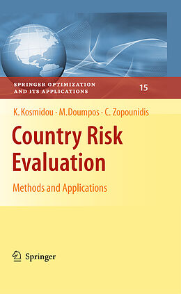 Cover: https://exlibris.azureedge.net/covers/9780/3877/6680/5/9780387766805xl.jpg