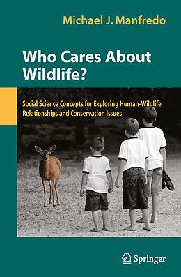 Cover: https://exlibris.azureedge.net/covers/9780/3877/7040/6/9780387770406xl.jpg