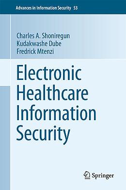 Cover: https://exlibris.azureedge.net/covers/9780/3878/4817/4/9780387848174xl.jpg