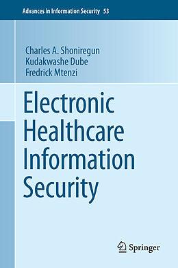 Cover: https://exlibris.azureedge.net/covers/9780/3878/4919/5/9780387849195xl.jpg