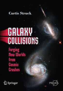 Cover: https://exlibris.azureedge.net/covers/9780/3878/5371/0/9780387853710xl.jpg