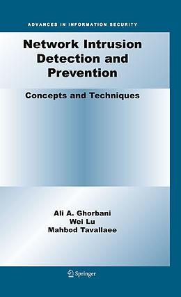 Cover: https://exlibris.azureedge.net/covers/9780/3878/8771/5/9780387887715xl.jpg