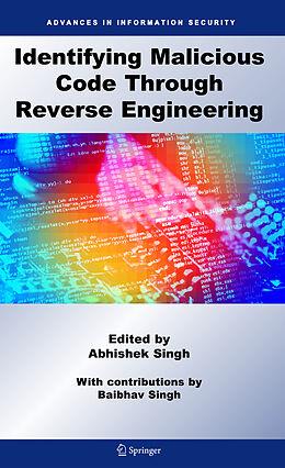 Cover: https://exlibris.azureedge.net/covers/9780/3878/9468/3/9780387894683xl.jpg