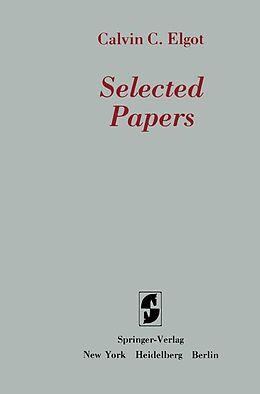 Cover: https://exlibris.azureedge.net/covers/9780/3879/0698/0/9780387906980xl.jpg