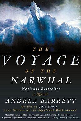 Cover: https://exlibris.azureedge.net/covers/9780/3933/4721/0/9780393347210xl.jpg