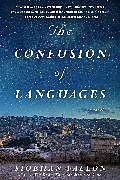 Fester Einband The Confusion of Languages von Siobhan Fallon