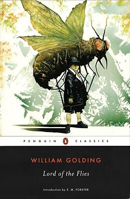 Cover: https://exlibris.azureedge.net/covers/9780/3995/3337/2/9780399533372xl.jpg