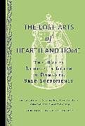 Cover: https://exlibris.azureedge.net/covers/9780/3995/3777/6/9780399537776xl.jpg