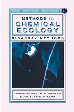 Cover: https://exlibris.azureedge.net/covers/9780/4120/8041/8/9780412080418xl.jpg
