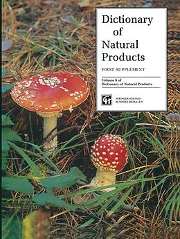 Cover: https://exlibris.azureedge.net/covers/9780/4125/7780/2/9780412577802xl.jpg