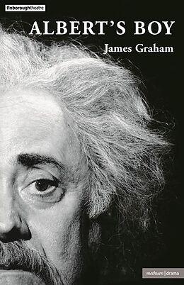 Cover: https://exlibris.azureedge.net/covers/9780/4137/7549/8/9780413775498xl.jpg