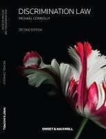 Cover: https://exlibris.azureedge.net/covers/9780/4140/4606/1/9780414046061xl.jpg