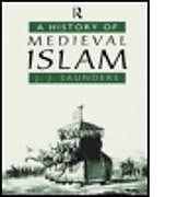 Cover: https://exlibris.azureedge.net/covers/9780/4150/5914/5/9780415059145xl.jpg