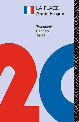 Cover: https://exlibris.azureedge.net/covers/9780/4150/5926/8/9780415059268xl.jpg