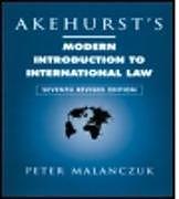 Cover: https://exlibris.azureedge.net/covers/9780/4151/1120/1/9780415111201xl.jpg