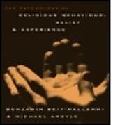 Cover: https://exlibris.azureedge.net/covers/9780/4151/2331/0/9780415123310xl.jpg