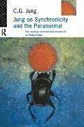 Cover: https://exlibris.azureedge.net/covers/9780/4151/5509/0/9780415155090xl.jpg