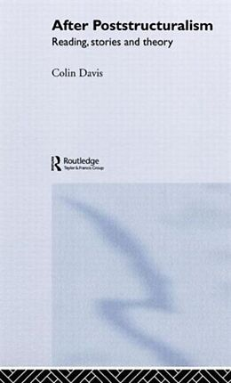 Cover: https://exlibris.azureedge.net/covers/9780/4153/1608/8/9780415316088xl.jpg
