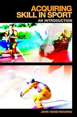 Cover: https://exlibris.azureedge.net/covers/9780/4153/4936/9/9780415349369xl.jpg